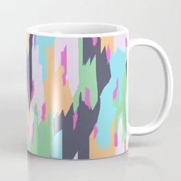 SPECKLE Coffee Mug