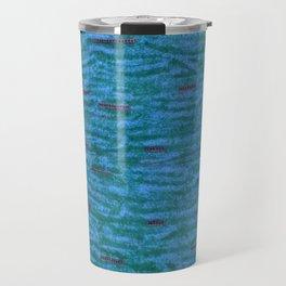 Tapestry 009 Travel Mug