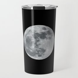 Triple Goddess Travel Mug