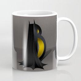 Superbet 'B' Coffee Mug