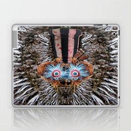 Antipodean Flotsam Laptop & iPad Skin