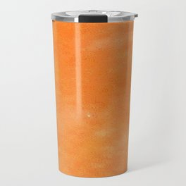 Melon Pulple Travel Mug