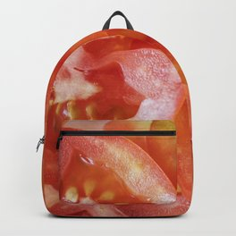 tomatoes Backpack