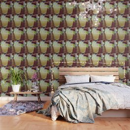Margs Wallpaper