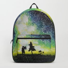 Me And You Backpack