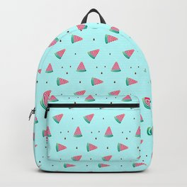 Summer Flavour III Backpack