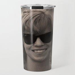 Jessie Travel Mug