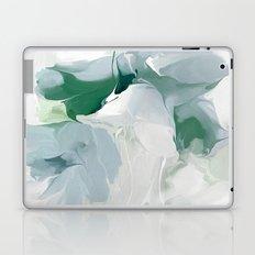 Greenpeace Lily Laptop & iPad Skin