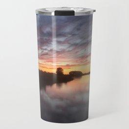Galt Travel Mug