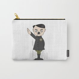 SticLer Carry-All Pouch