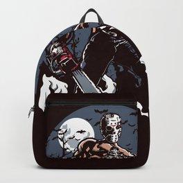 Evil Killer Backpack