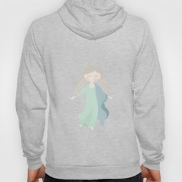 Assumption of Mary - Our Lady of the Navigators - the Feast of the Assumption Hoody