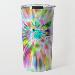 Zoompainting 4 Travel Mug