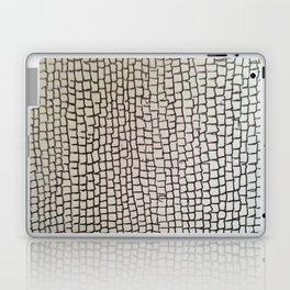 Doodle 2 Laptop & iPad Skin