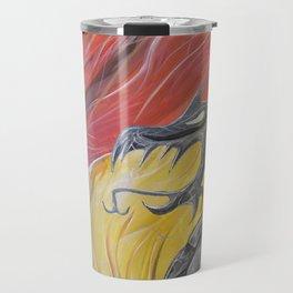 Brimstone Travel Mug