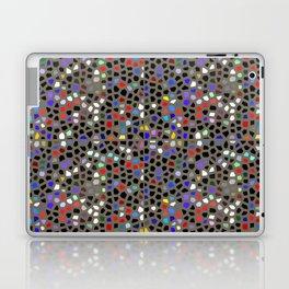 Blocks 1 Laptop & iPad Skin