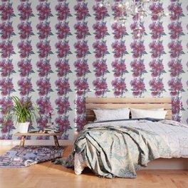 Apple Blossom 01 Wallpaper