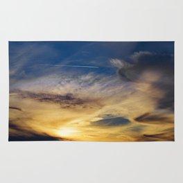 Sunset Trail Rug