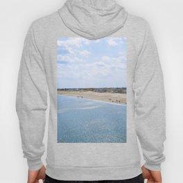Seabrook Beach Day Hoody