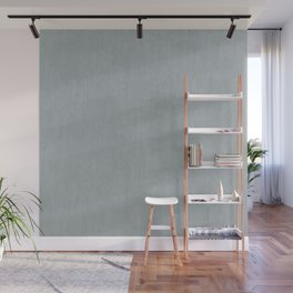 Smooth Concrete Wall Mural