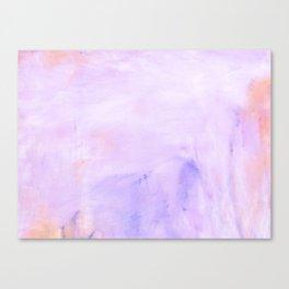 Molly Ringwald Canvas Print