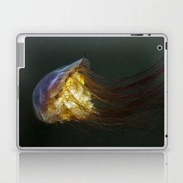 Jellyfish2 Laptop & iPad Skin