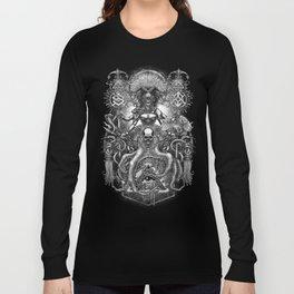 Winya No.85 Long Sleeve T-shirt