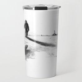 EOD Travel Mug
