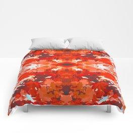 Tokugawa bakufu Comforters