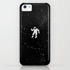 Gravity Slim Case iPhone 5c
