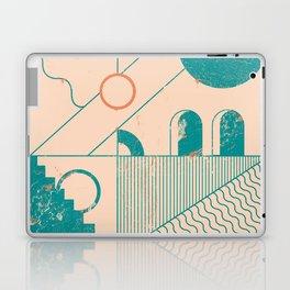 Untitled 1 Laptop & iPad Skin