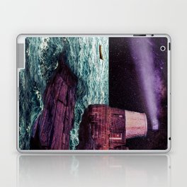 Finding Your Way Home Laptop & iPad Skin