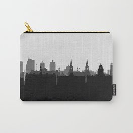 City Skylines: Leeds Carry-All Pouch