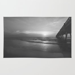 Pier and Surf Rug