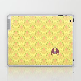 DOUBLE KING: Field Day Laptop & iPad Skin