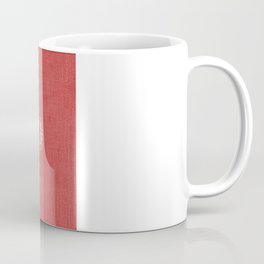 ALL YOU COULD EVER WANT TO KNOW ABOUT APPLES. By Steve Jobs. 1989 Coffee Mug