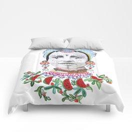 BAHIA Comforters
