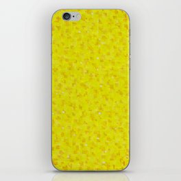 Design #5 iPhone Skin