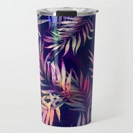 Tropical Infusion Travel Mug