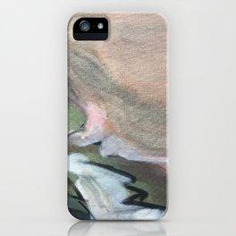 27 iPhone Case
