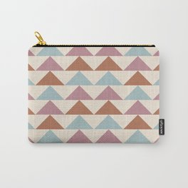 Honk Honk Carry-All Pouch