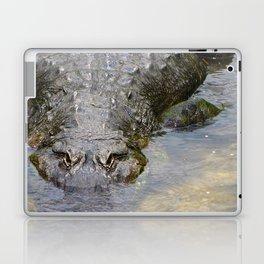 Gator Boy Laptop & iPad Skin