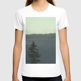 Evergreen Dream T-shirt
