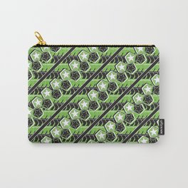 Star The Stripes Carry-All Pouch