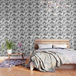 Abstract 151 Wallpaper