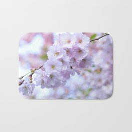 springbloom Bath Mat