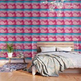 whale 103 Wallpaper