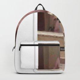 Vape Lord Backpack