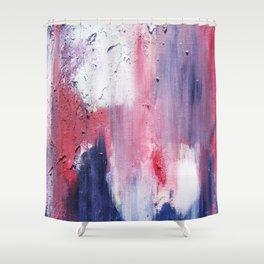 To Define Divine (3) Shower Curtain