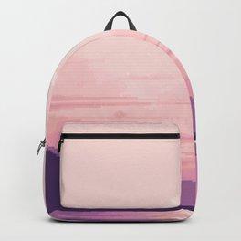 Bay Window V2 Backpack